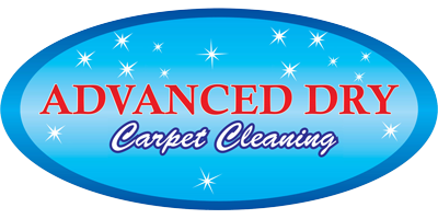 Advanced Dry Carpet Cleaning Ltd.